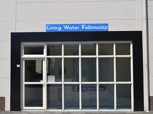 Living-Water-Fellowship-1